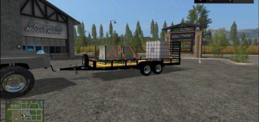 dual-axle-utility-trailer-v1_1.jpg