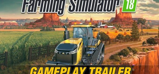 farming-simulator-18-gameplay-trailer_1.jpg