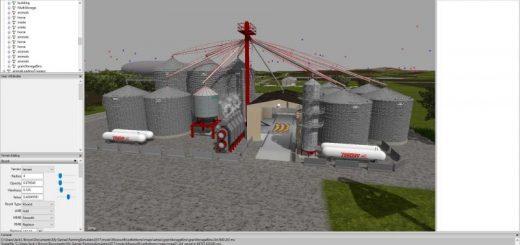 grain-storage-bins-v1_1.jpg