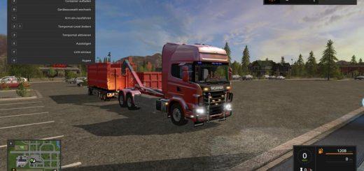 scania-v8-hkl-with-rail-trailer-v1-0-3-0_1.jpg