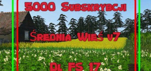 srednia-wies-v7-by-herostv_1.jpg