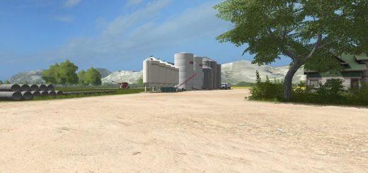 parkers-prairie-v1-4_1.jpg