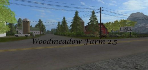 woodmeadow-farm-seasons-ready-v2-5_1.jpg