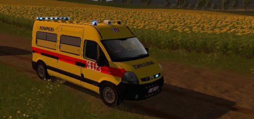 ambulance-renault-master_1.jpg