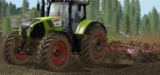 claas-axion-800-v1-0-0-0_1.jpg
