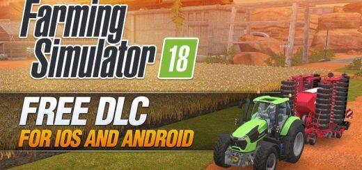 farming-simulator-18-mobile-free-dlc_1.jpg