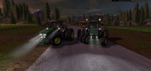 john-deere-tractors-pack-v-1-0-0_1.jpg
