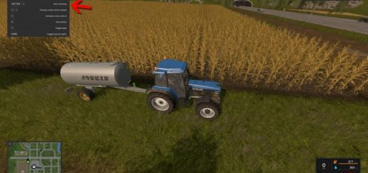 watertrailer-fix-v1-0-0-0_1.jpg