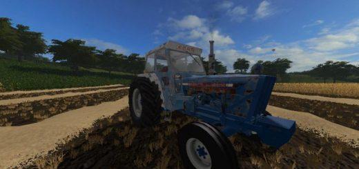 5458-rusty-ford-4000-1-0-0-0_1.jpg