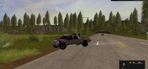 7635-ford-f-350-king-ranch_1.jpg