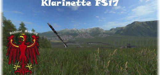 clarinet-funmod-v1-0_1.jpg