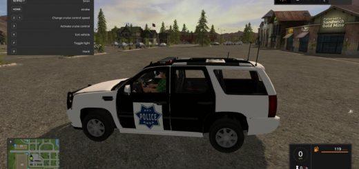 escalade-police-suv-v1-0_1.jpeg