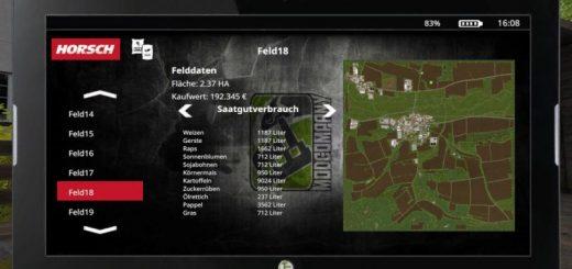 farmingtablet-app-horsch-management-v1-1-0-0_1.jpg