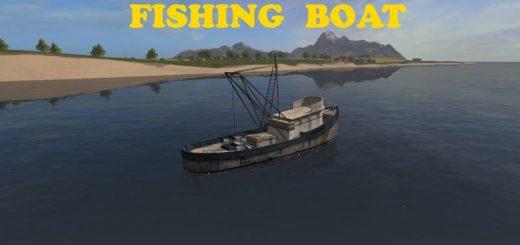 fishing-boat-v1-0_1.jpg