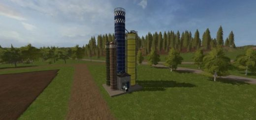 forage-and-chips-silo-v1-0-0-5_2.jpg