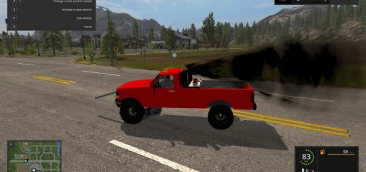 ford-powerstroke-beta_1.jpg