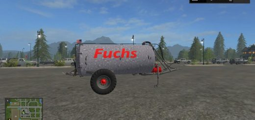 fuchs-manure-spreader-vk7-500-v1-beta_1.jpg