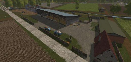 genthin-farming-simulator-17-v1-0_6.jpg