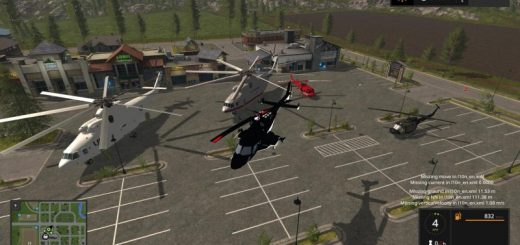 helicopters-pack-v1-0_1.jpg