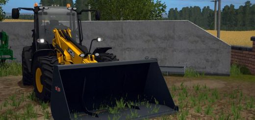 jcb-tm320s-with-beacons-and-toplights-v1-0_1.jpg