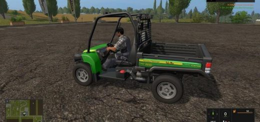fs15mods, Author at Farming simulator 2017 mods | Ls mods 17