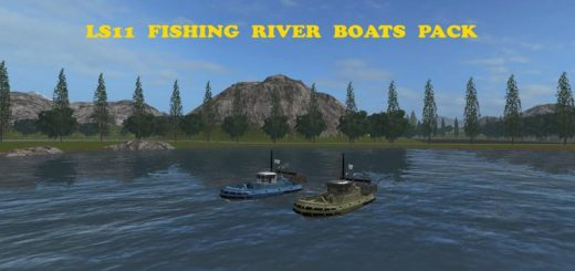ls11-boat-fishing-river-v1-0_1.jpg