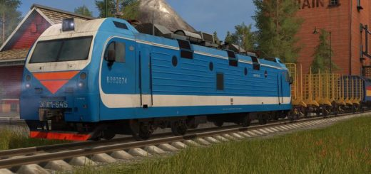 new-electric-locomotive-with-animated-cockpit-sound-for-heavy-loads-v1_1.jpg