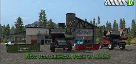 niva-rostselmash-pack-v1-0-0-0_1.jpg