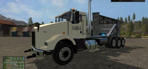 wmf-kenworth-t800-hooklift-fs17-v1-0_1.jpg