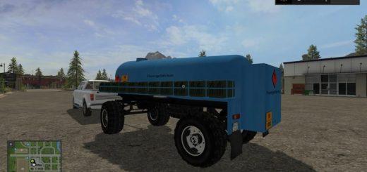 fortschritt-hl-5045-2-tanker-v1-0_1.jpg