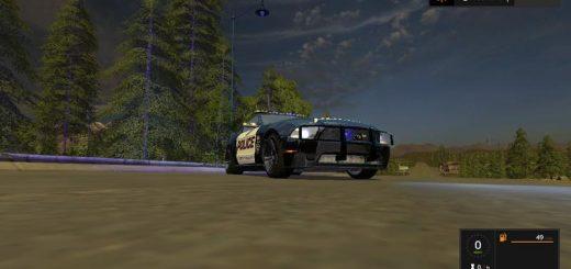 seacrest-county-police-v1-0_2.jpg