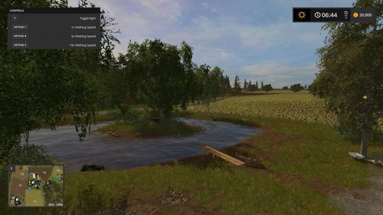farmingsimulator2017game-2016-11-08-20-48-21-83