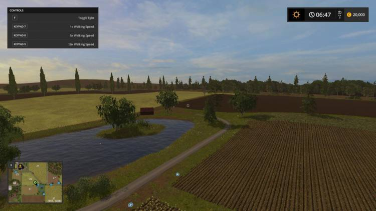 farmingsimulator2017game-2016-11-08-20-48-46-92