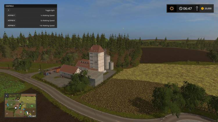 farmingsimulator2017game-2016-11-08-20-48-56-61