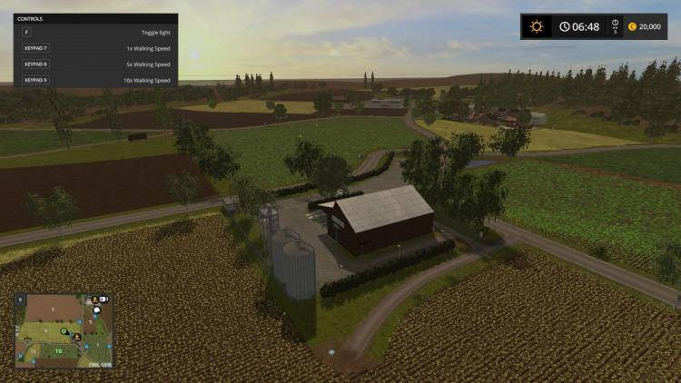 farmingsimulator2017game-2016-11-08-20-49-02-37