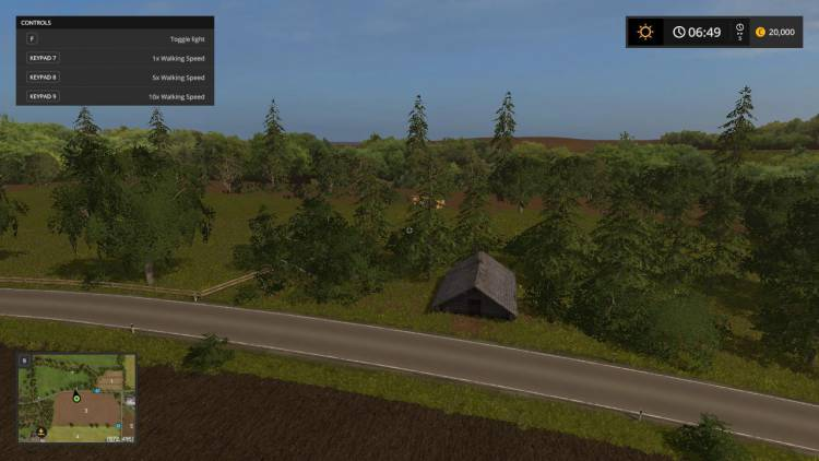 farmingsimulator2017game-2016-11-08-20-49-12-66