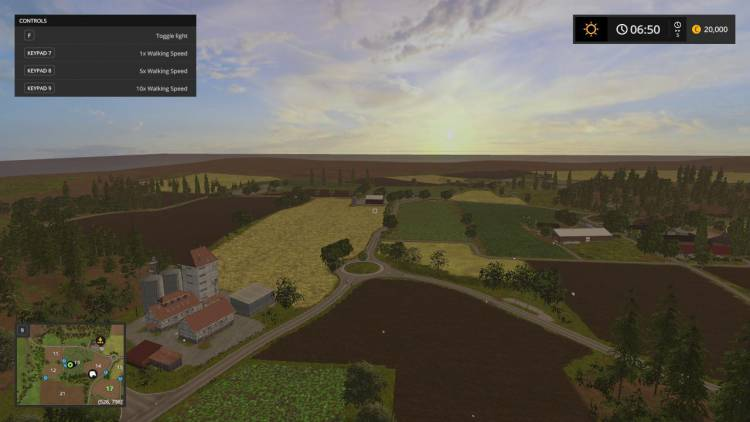 farmingsimulator2017game-2016-11-08-20-49-27-09