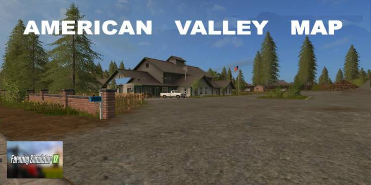 american-valley-map-v1_1