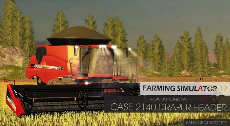 case-2140-draper-header-1-0_1-png