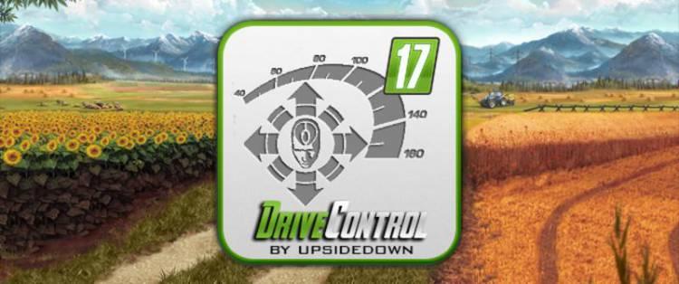 drive-control-v4-10_1
