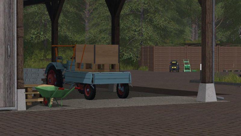 eicher em ls farming simulator mod