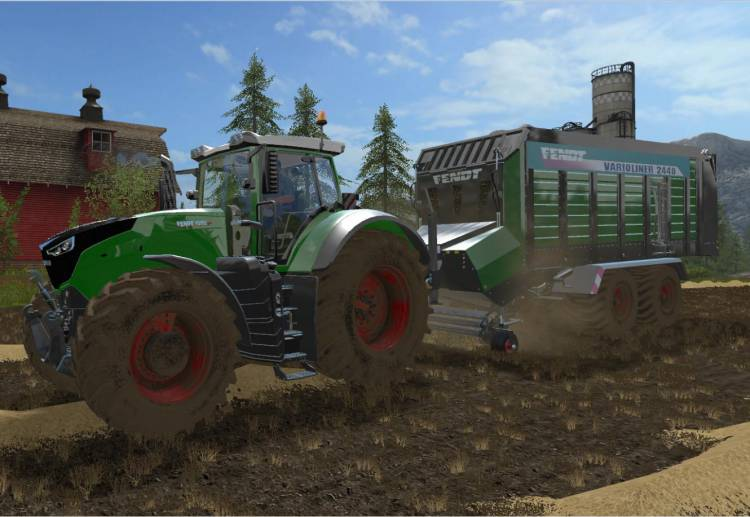 fendt-1000-vario-by-steph33-v1-1_5
