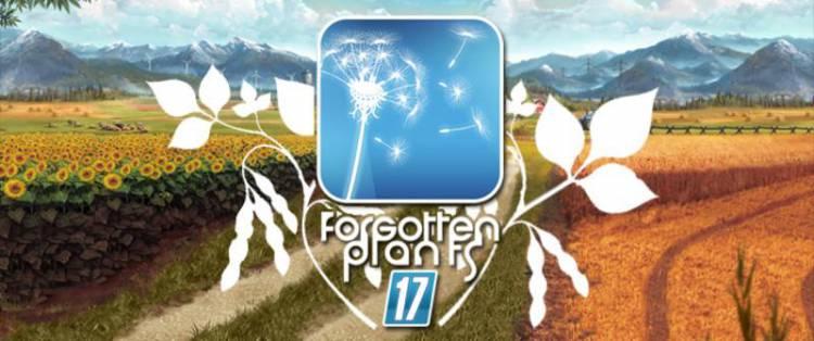 forgotten-plants-soybean-v1-0_1