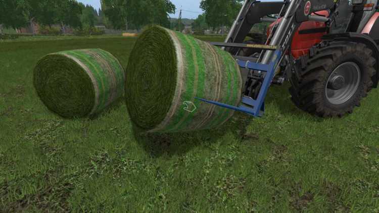 grass-bales-new-v1-0_1