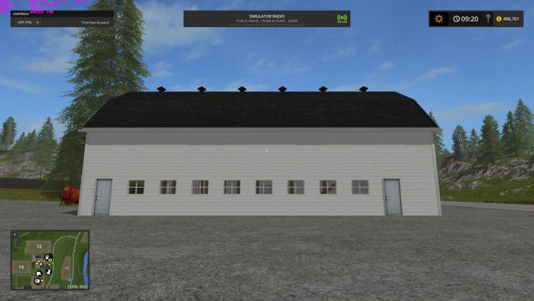 placeable-storage-barn_1-png
