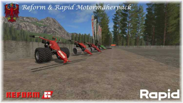 reform-and-rapid-motormaher-pack-ls17-v2-0_1
